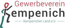 Gewerbeverein Kempenich