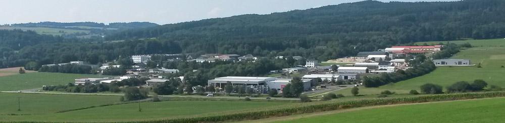 150821_Gewerbegebiet-Panorama-2