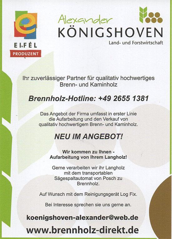 Koenigshoven_info