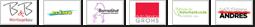 Logos-branchenverz