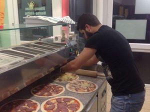 alibaba_pizza