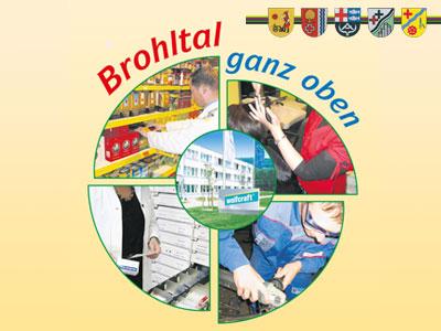 brohltal-oben
