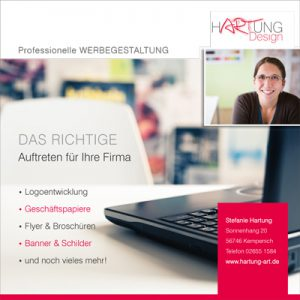 flyer_hartung-ar