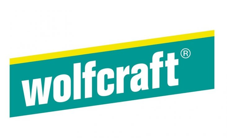 wolfcraft_Logo_2013-11