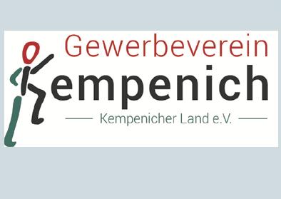 NEWS-Vorlage_Gewerbeverein