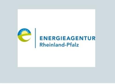 NEWS_Vorlage_Energieagentur